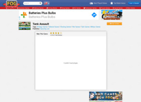tank-assault.freeonlinegames.com