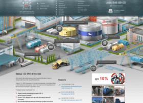 tank-oil.ru