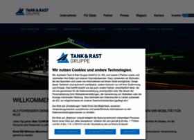 tank.rast.de