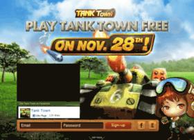 tank.voomga.com