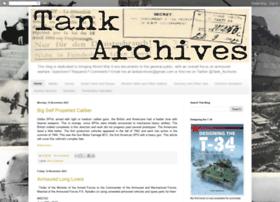 tankarchives.blogspot.ca