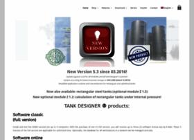 tankdesigner.de