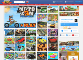 tanked-up.freeonlinegames.com
