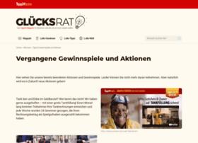 tanken.tipp24.com