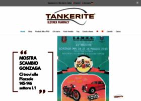 tankerite.com