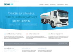 tankersu.net