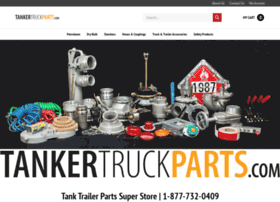 Tankertruckparts.com