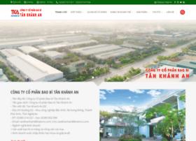 tankhanhan.khatoco.com