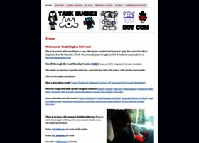 tankhughes.com