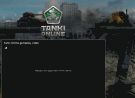 tanki-online.com