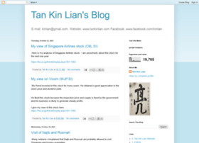 tankinlian.blogspot.in