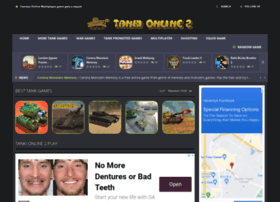 tankionline-2.com