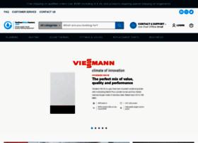 tanklesswaterheaters.com