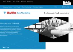 tanklink.com