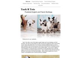 tankrtots.com
