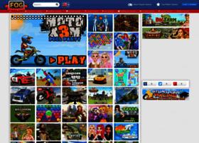 tanks-v2.freeonlinegames.com