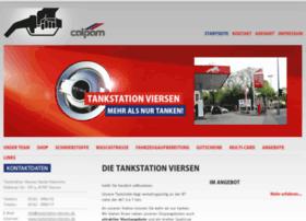 tankstation-viersen.de