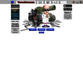 tanktrouble.com