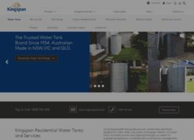 tankworks.com.au