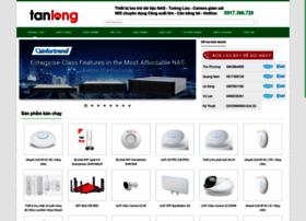 tanlong.com.vn