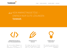 tanmar.de