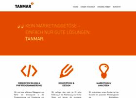 tanmar.info