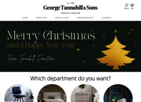 tannahillfurniture.co.uk