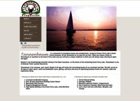 tannenbaum.com