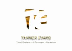 tannerevans.com
