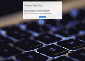 tannerstechtips.org