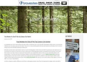 tannerweaver01.bravesites.com