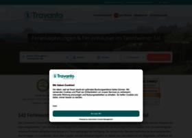 tannheimertal-travel.com