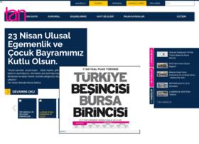 tanokullari.com