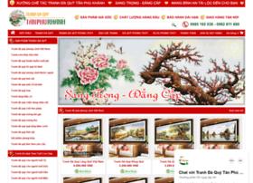 tanphukhanh.com