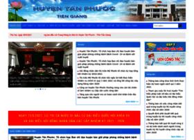 tanphuoc.tiengiang.gov.vn