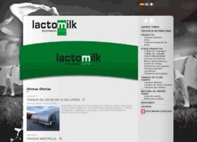 tanquesdeleche.com