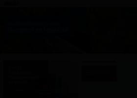 tans.net