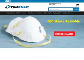 tanshaw.com