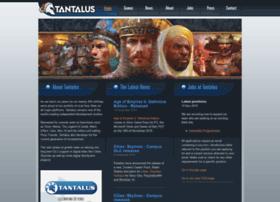 tantalus.com.au