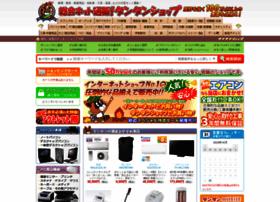 tantan.co.jp