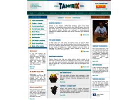 tantrix.com