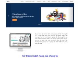 tantruong.com