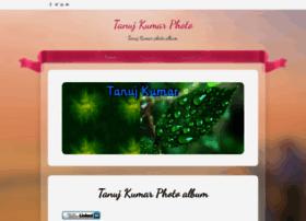 Tanujkumar.weebly.com