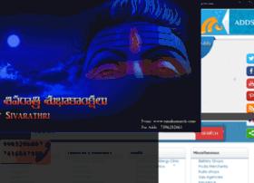 tanukusearch.com