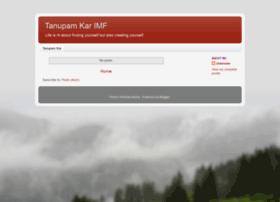 tanupamkarimf.blogspot.in