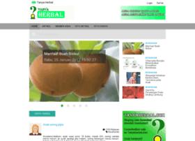 tanyaherbal.com