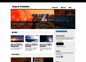 tanyaintransition.wordpress.com