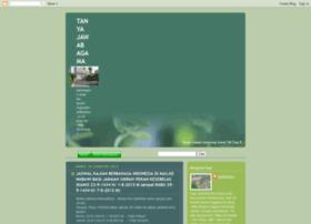 tanyajawabagamaislam.blogspot.com
