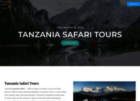tanzania-safari.co.tz
