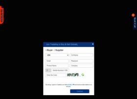tanzania.tradekey.com